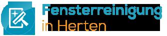Fensterreinigung Herten | Gelford GmbH